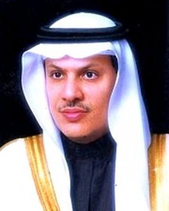 عبدالله بن عبدالرحمن بن محمد المقبل