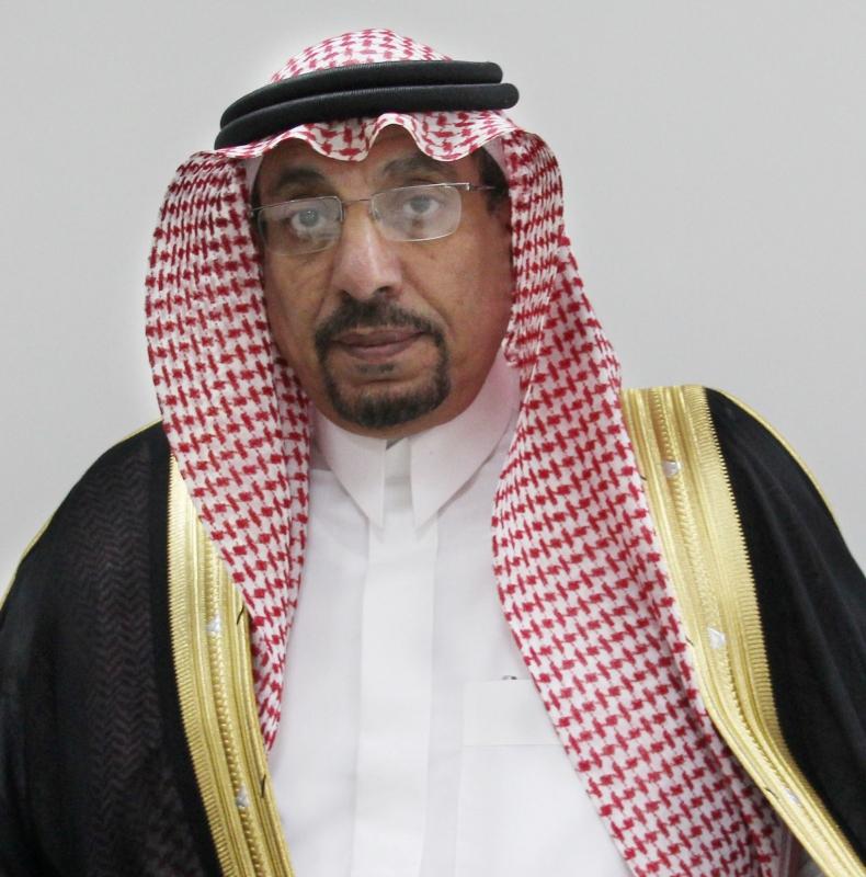 امين-منطقة-عسير-صالح-بن-عبدالله-القاضي