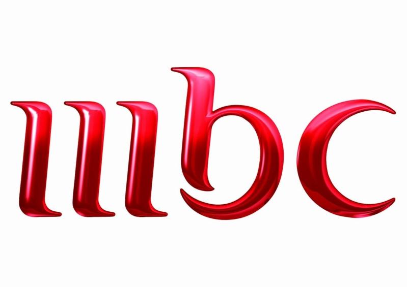 رد #عاجل من MBC على منتقدي كوني حرة.. تدابير وقرارات حاسمة