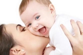 دراسة: أبناء الأمهات الأكبر سنًا أكثر ذكاءً - المواطن