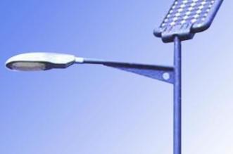 شركة إسبانية تعتزم استخدام الطاقة الشمسية؛ لإنارة شوارع السعودية - المواطن
