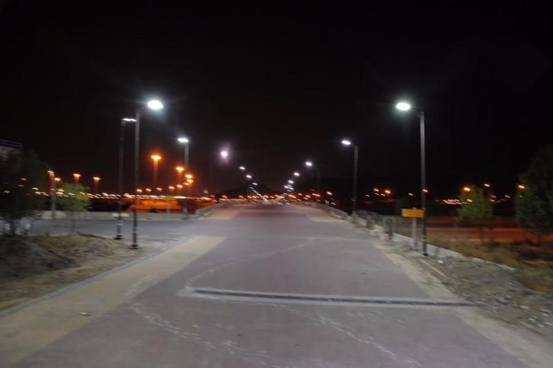 انارة عرفات2
