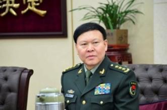 بعد اتهامه بالفساد.. انتحار مسؤول عسكري صيني كبير - المواطن
