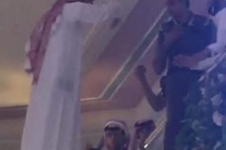 شرطة المنطقة الشرقية توضح حقيقة انتحار خليجي بأحد المجمعات التجارية - المواطن