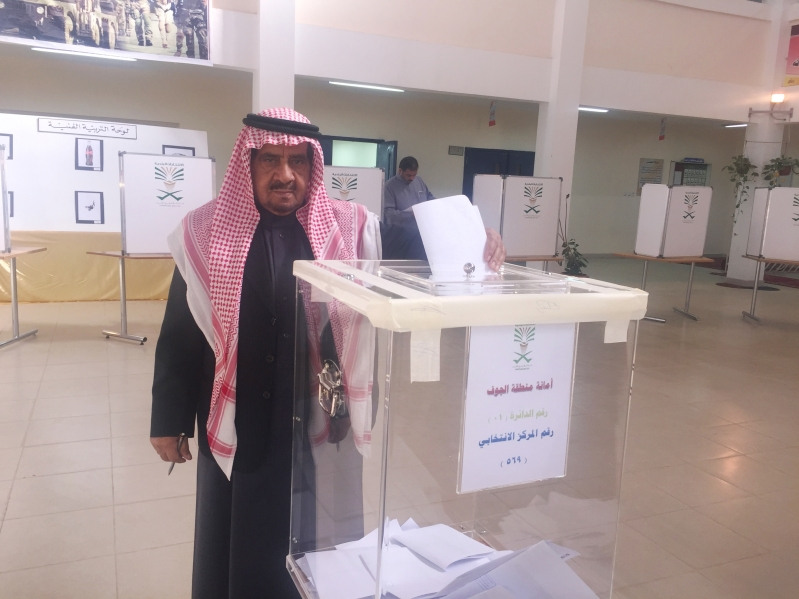 انتخابات-الجوف (8)