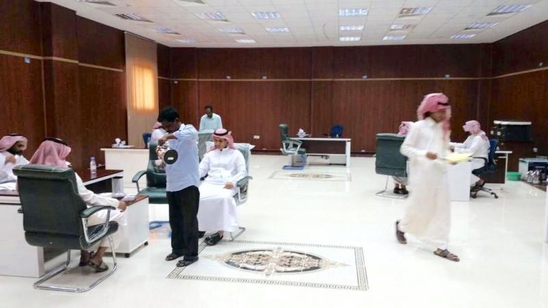 انتخابات-الرياض