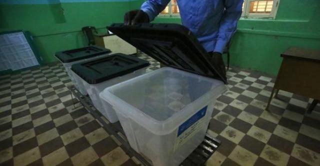 انتخابات-السودان