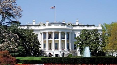 انتخابات امريكية ولايات تحسم الجولات (4)