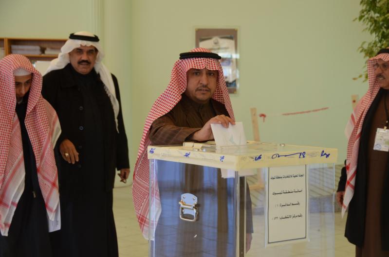 انتخابات-تبوك (1)