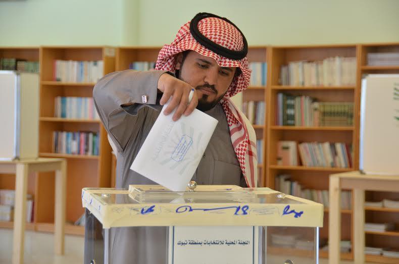 انتخابات-تبوك (4)