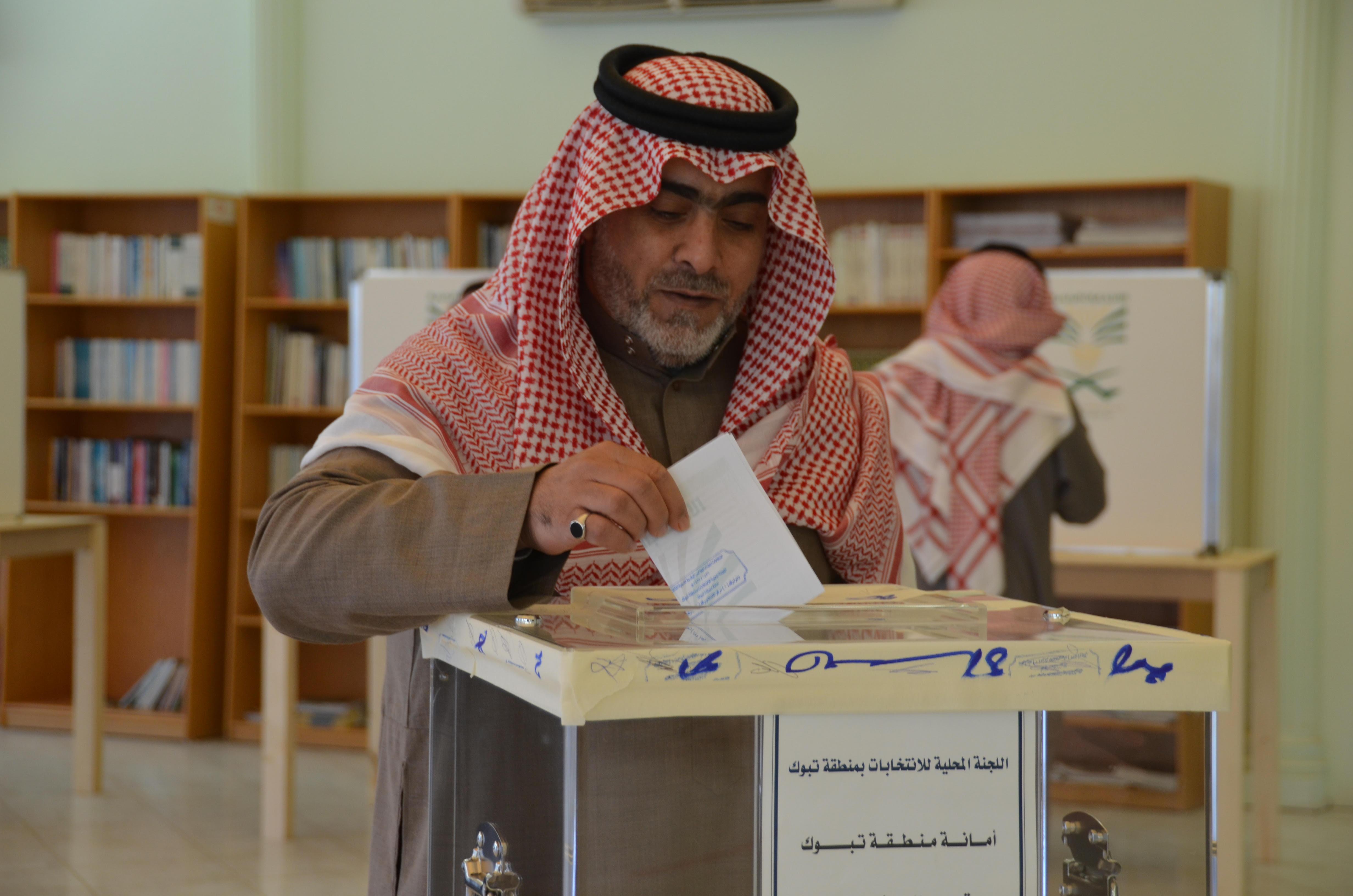 انتخابات-تبوك (6)