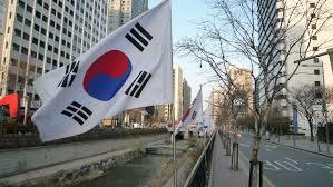 بعد فضيحة الرئيسة السابقة.. كوريا الجنوبية تنتخب اليوم رئيساً جديداً