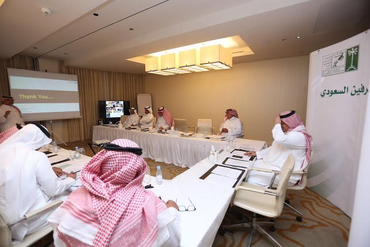 انتخاب ياسر المسحل رئيسًا لرابطة دوري المحترفين بالتزكية (69508845) 