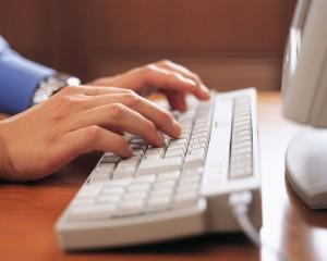 انترنت - نت - كمبيوتر
