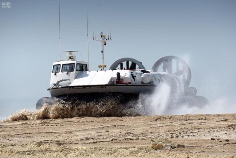 انتهاء امن الخليج العربي 1
