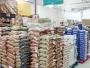 انخفاض اسعار الارز