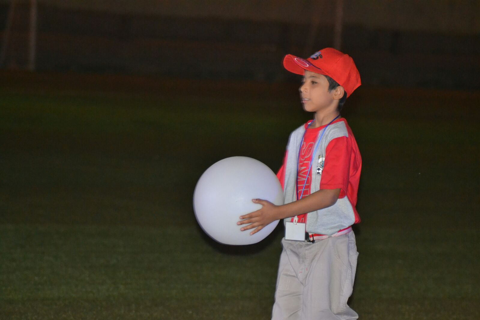 انطلاق دوري رابطة فرق الاحياء لكرة القدم باضم (7)