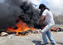 انفجارات تضرب لبنان