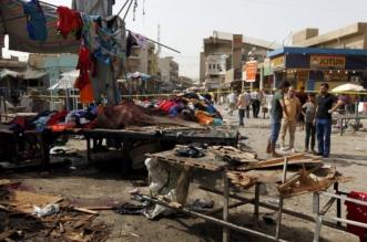 63 ضحية شهريًا فقط.. حصيلة القتلى العراقيين تتراجع - المواطن