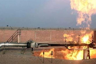 المقاومة الأحوازية تتبنى تفجير أنبوب نقل الغاز الإيرانيّ - المواطن