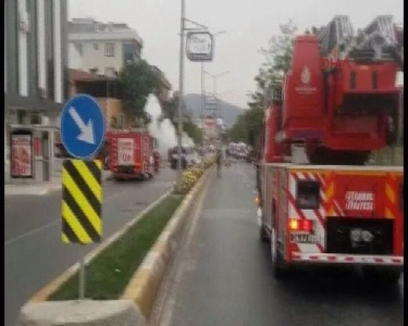 انفجار تركيا (1)