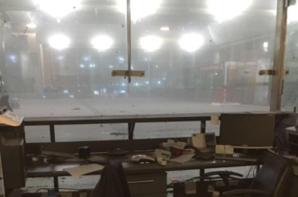 الجامعة العربية تُدين تفجير مطار أتاتورك - المواطن