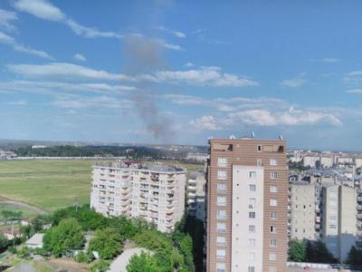 انفجار في تركيا3