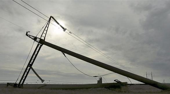 انقطاع-التيار-الكهربائي-باوكرانيا