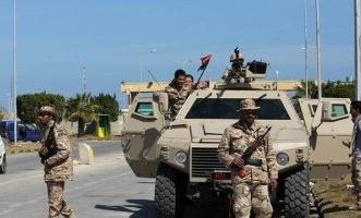 تركيا: مجموعات عسكرية من الانقلابيين لم تستسلم بعد - المواطن