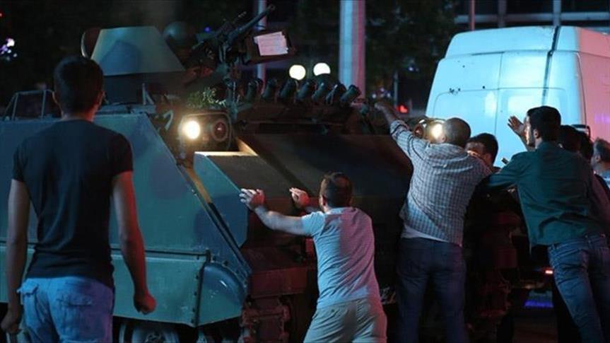انقلاب تركيا (14)