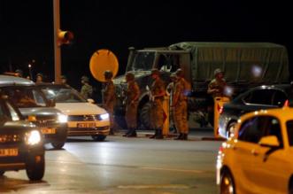 الاتحاد الأوروبي يدين المحاولة الانقلابية الفاشلة في تركيا - المواطن