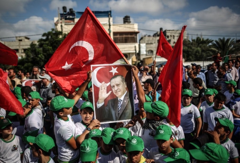 انقلاب تركيا (7)