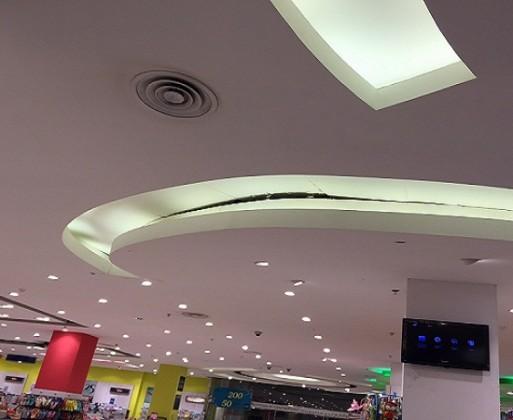 انهيار-سقف