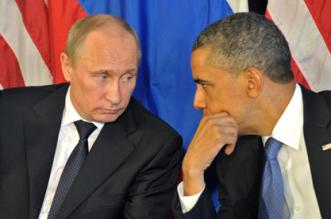 """#الحزم_السعودي يُقلق #أمريكا و#روسيا بقطع """"شعرة معاوية"""" مع #إيران - المواطن"""