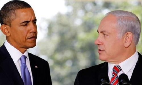 اوباما-و-نتنياهو