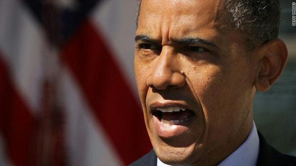 اوباما .Obama
