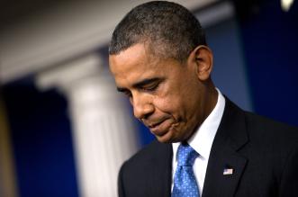 """أوباما يعفو عن جندي """"متحوّل جنسيًا"""" سرّب معلومات سرية لويكيليكس - المواطن"""
