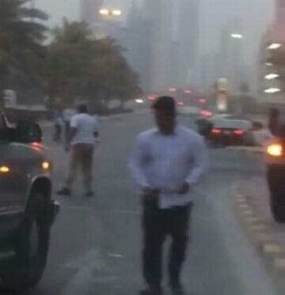 اوراق-نقدية-الكويت
