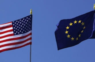 أوروبا تفشل في إنقاذ إيران من جحيم العقوبات - المواطن