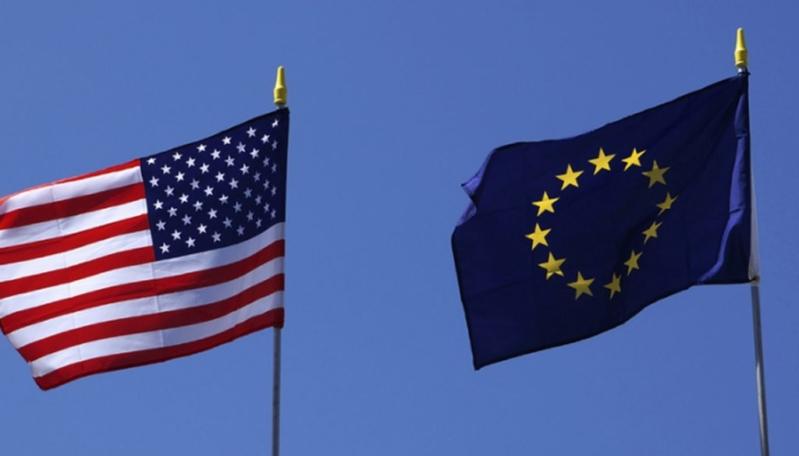 أوروبا تفشل في إنقاذ إيران من جحيم العقوبات