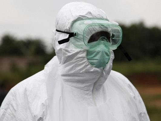 """مكتشف """"إيبولا"""": الوباء مستمرٌ لعام آخر - المواطن"""