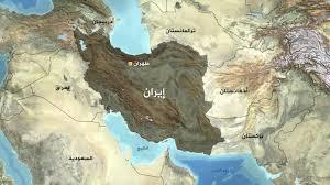 ايران 12