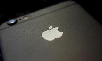 مبيعات أبل ستنهار لمدة 10 سنوات بعد إطلاق آيفون 8 - المواطن