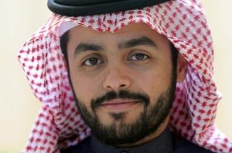الحماد يطالب بالتأني في #رسوم_الأراضي_البيضاء.. والسديري: هذا ما ينقص #التحول_الوطني - المواطن