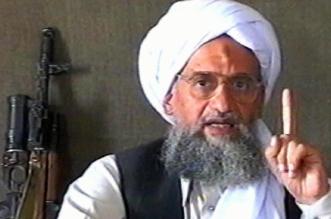 """الظواهري يعود لتهديد أمريكا.. ويهدد بتكرار 11 سبتمبر """"آلاف المرات""""! - المواطن"""