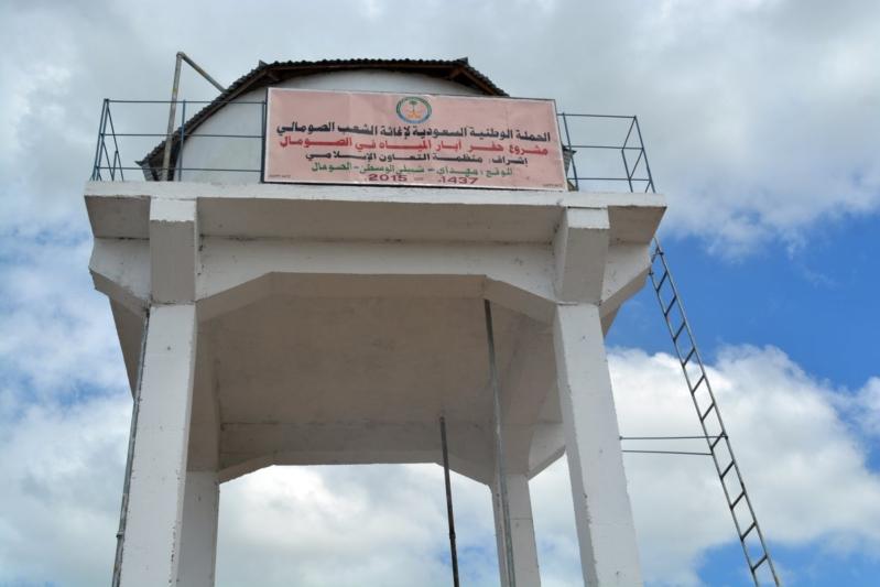 بئر الصومال (5)