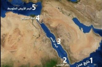 البحرين تطالب المجتمع الدولي بالتدخل بعد الهجوم على ناقلتي البحري في البحر الأحمر - المواطن