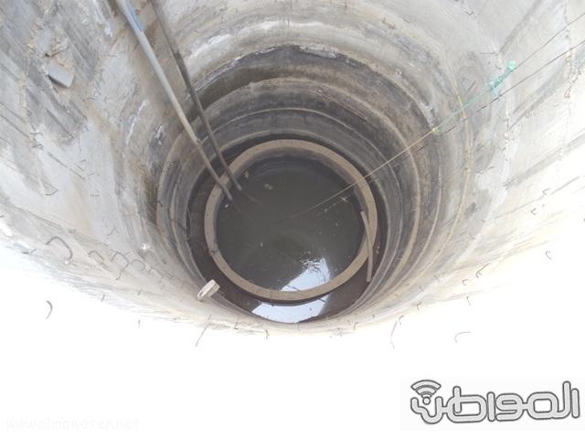 بارق بين مطرقة السدود المعطلة وازمة المياه الشحيحة (10)
