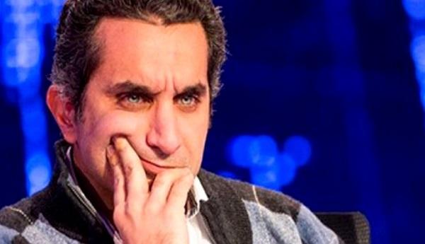 باسم-يوسف4