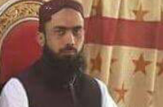 مقتل المفتي حبيب الرحمن مُمثل مجلس علماء باكستان في كراتشي - المواطن